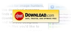Download.com logo